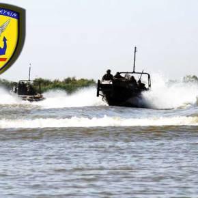 Σαν πολύ το παίζουν το Σενάριο»βίαιας διάβασης Ποταμού» στο ΓΕΣ (φώτο)…Ξέρουνκάτι;