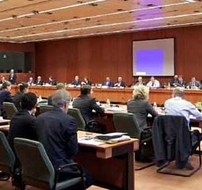 Έκτακτο Eurogroup αύριο για τηνΕλλάδα