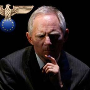 Αποκάλυψη συνομιλίας-σοκ από τους New York Times: «Οταν ο Β.Σόιμπλε έδωσε εντολή στην ΕΚΤ να κλείσει τις ελληνικέςτράπεζες»!