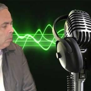 Συνέντευξη του Ν. Λυγερού στο Logos Radio 101,6 με τον Μ.Κασάπη