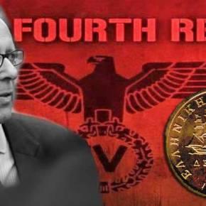 Οι 200 επόμενες ημέρες που οδηγούν στο εθνικό νόμισμα – Π.Μπαλτάκος: «Οι Γερμανοί μας σπρώχνουν εκτόςευρώ»