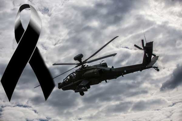AH-64D-Apache-Longbow-Attack-Helicopter-National-Exercise-of-Hellenic-Armed-Forces-PARMENION-2013-Hellenic-Armed-Forces-Joint-exercise-PENTHOS