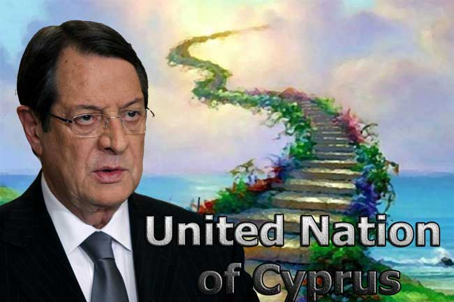 anastasiadis-nikoss-United-Nation-of-Cyprus