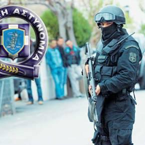 Η Ελληνική Αστυνομία ξανά στη ψηφιακήεποχή