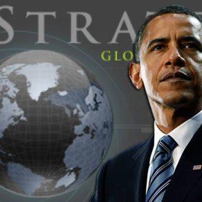 Νευρικότητα στις ΗΠΑ από την στάση της Γερμανίας στο ελληνικό ζήτημα – Διαβλέπουν «Τέλος στην ηγεμονία της τα επόμενα 10χρόνια»