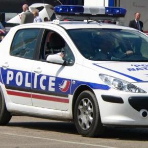 ΤΡΟΜΑΚΤΙΚΗ ΣΥΜΠΤΩΣΗ!!! Η Γαλλία Στήριξε (Πάλι) την Ελλάδα και Κτυπήθηκε (Πάλι) απόΤρομοκράτες