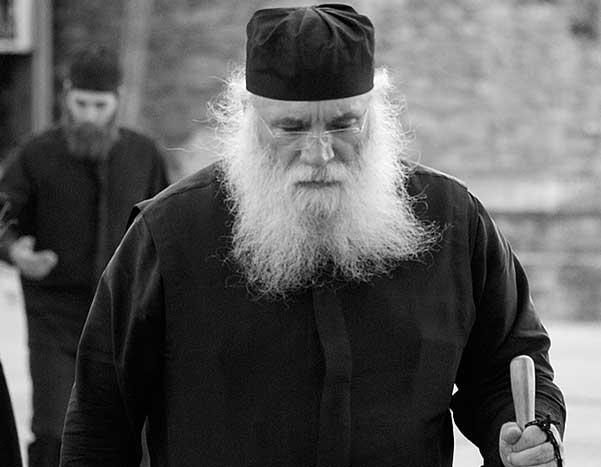 ΓΕΡΟΝΤΑΣ-ΝΕΚΤΑΡΙΟΣ-ΜΟΥΛΑΤΣΙΩΤΗΣ-601X467