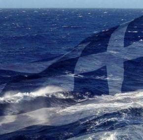 ΕΚΘΕΣΗ – ΚΑΤΑΠΕΛΤΗΣ ΤΩΝ ΕΛΛΗΝΩΝ ΕΦΟΠΛΙΣΤΩΝ: Το σκοτεινό σχέδιο των Ευρωπαίων για να διώξουν τη ναυτιλία από τηνΕλλάδα