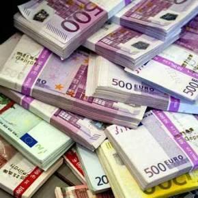 EKTAKTO – Αυτά είναι τα βασικά σχέδια που προτείνουν οι δανειστές: 70 δισ. δάνειο για 5 χρόνια και εντός ευρώ ή 35 δισ. «δώρο» και παράλληλονόμισμα