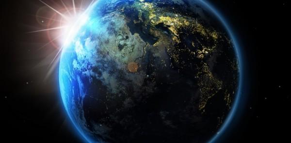 earth-globe-600x295