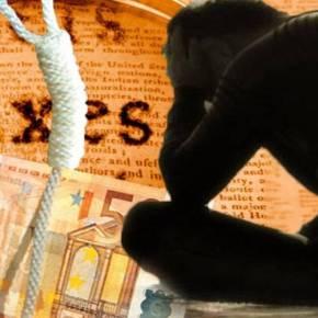Αυτό είναι το «κοστούμι» των 12,5 δισ. ευρώ: Ολα τα μέτρα (που θα μας πάρουν…)της συμφωνίας…