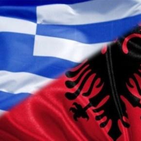 Απίστευτη πρόκληση Αλβανού για την Ελλάδα: Έλληνες δεν προσφέρατε τίποτα στονπλανήτη!