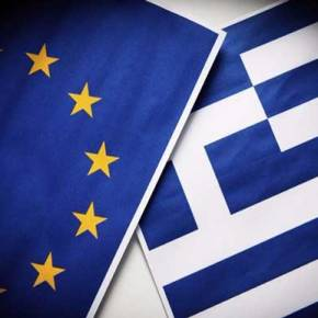 Σακελλαρίδης: Έχουμε ξεκάθαρη εντολή από τολαό