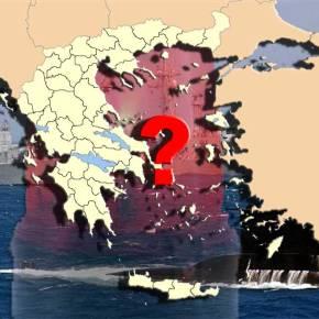 Ποιο νησί κινδυνεύει άμεσα από πιθανή τουρκική επίθεση τις επόμενεςεβδομάδες;