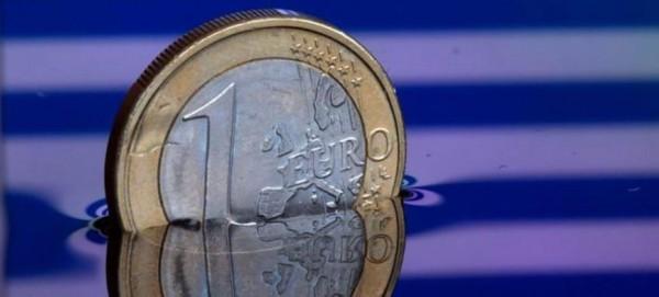 euro14-600x271