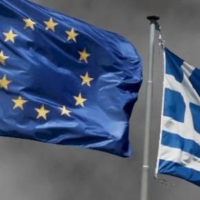 Μέχρι την Κυριακή η Ελλάδα παιρνει ή νέο πρόγραμμα ή ανθρωπιστική βοήθεια!Τελεσίγραφο