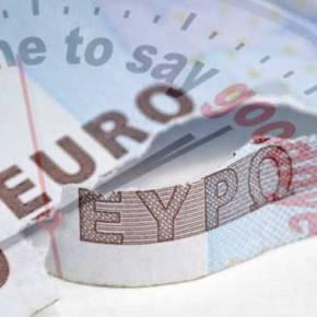 ΝΕΑ ΒΟΜΒΑ – Χώρα της ευρωζώνης ετοιμάζεται για έξοδο από τοευρώ