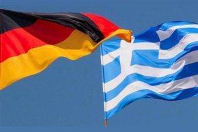 Ο γερμανικός Τύπος για τη στάση ΔΝΤ απέναντι στηνΕλλάδα