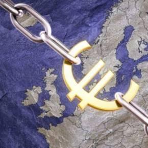 Economist και Standard & Poor's αναλύουν το αναπόφευκτο του πράγματος: «Η Ελλάδα θα βγει από τοευρώ»