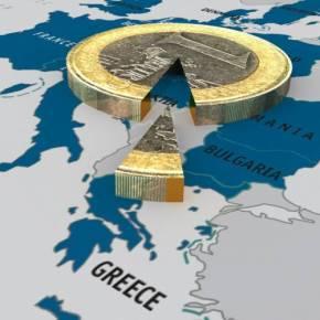 Ποια συμφωνία; Οι Γερμανοί «σοφοί» εισηγούνται στη Μέρκελ συντεταγμένη χρεοκοπία και το ΔΝΤ προβλέπει διάλυση τηςΕυρωζώνης