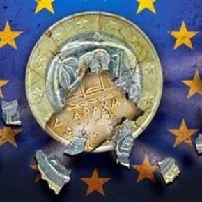 ΖΗΤΟΥΝ «ΤΗΝ ΜΑΝΑ ΤΟΥΣ ΚΑΙ ΤΟΝ ΠΑΤΕΡΑ ΤΟΥΣ» (ΤΟΥΣ ΝΑΖΙ…)Αδιανόητο: Οι Γερμανοί ζήτησαν νέα μέτρα και νέα προαπαιτούμενα! – Δεν υπογράφουν συμφωνία και οδηγούν την Ελλάδα εκτόςευρώ