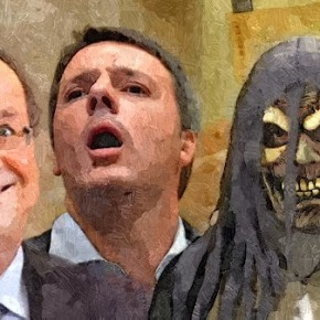 Ο μεγάλος ορυκτός πλούτος της Ελλάδας μπορεί να φέρει ισχυρήδραχμή