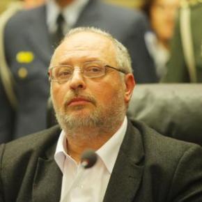 «Ναι» μεν αλλά, από 15 βουλευτές του ΣΥΡΙΖΑ Ψήφισαν ναι «μόνο και μόνο για να μη δώσουν αφορμές για να αξιοποιηθεί η στάση τους προκειμένου να τεθεί ζήτημα δεδηλωμένης στηνκυβέρνηση»