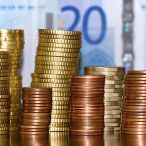 32 ερωτήσεις – απαντήσεις για όλες τις συναλλαγές με τις τράπεζες -ΟΔΗΓΟΣ…ΕΠΙΒΙΩΣΗΣ
