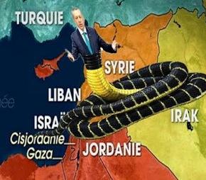 Εκκαθάριση κούρδων..Ο Ερντογάν ετοιμάζεται για εισβολή στη Συρία που θα σημάνει το τέλος τηςΤουρκίας