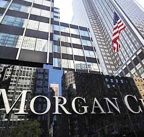 JP MORGAN: Πόσο κινδυνεύουν οι μικροκαταθέτες από ενδεχόμενοκούρεμα