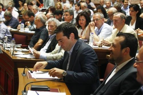 ko-syriza