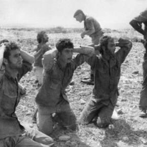 Πρώτη φορά Αριστερά: Το ΥΠΕΞ δίνει συγχωροχάρτι στην Τουρκία για την εισβολή στηνΚύπρο