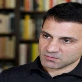 Κ. Λαπαβίτσας: «Έξοδος από το ευρώ και διαγραφή χρέους η μοναδική εναλλακτικήλύση»