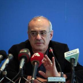 Δ. Μάρδας: «Θα αντιμετωπισθούν τα προβλήματα από τα capitalcontrols»
