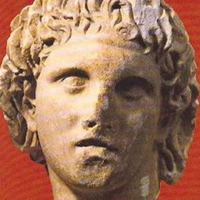 Γιουγκοσλαβική Εγκυκλοπαίδεια: Ο Αλέξανδρος διέδωσε τον ελληνικό πολιτισμό στηνΑνατολή