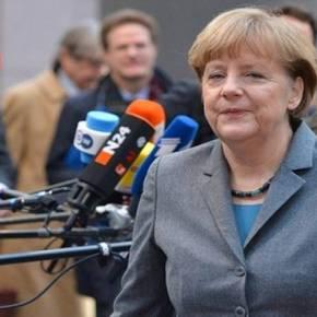 Γερμανικά ΜΜΕ: «Έτοιμη η Α.Μέρκελ να διαπραγματευτεί μια διαγραφή ελληνικούχρέους»