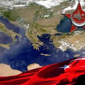 Σε «ενεργειακό» κόμβο εξελίσσεται ηΤουρκία