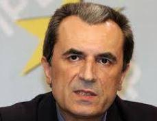 Πρώην πρωθυπουργός Βουλγαρίας: Ήρθε η ώρα να πληρώσουν οιΈλληνες…