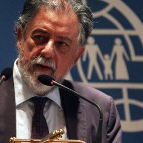 Πανούσης : Ο Βαρουφάκης παίζει στα όρια της Κοινοβουλευτικής Δημοκρατίας