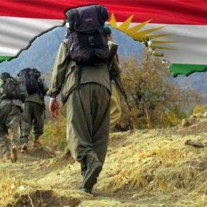 Σκληρά χτυπήματα των Κούρδων του ΡΚΚ την Τουρκία – Το Κουρδιστάν παίρνει «σάρκα και οστά» στους εφιάλτες τηςΆγκυρας