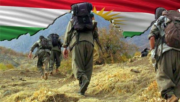PKK.jpg-600X341