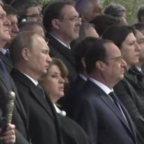 Μπλόφα της CIA Το Σχέδιο Δολοφονίας του Τσίπρα!!! Πούτιν Υπέρ Δημιουργίας Νέου Κόμματος στηνΕλλάδα
