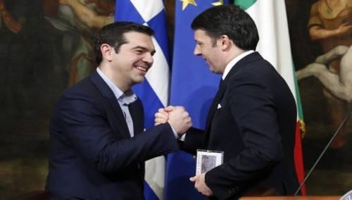 rentsi-tsipras_2