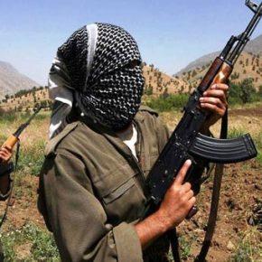 Χάνει την ψυχραιμία της η Άγκυρα: Έστειλε 30 μαχητικά και 15 ελικόπτερα στο Β.Ιράκ εναντίον τουΡΚΚ!