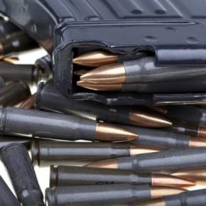 ΑΠΙΣΤΕΥΤΟ! Άφησαν τα ΕΑΣ να χάσουν παραγγελία 100 εκ. για σφαίρες! Ποιοςευθύνεται;