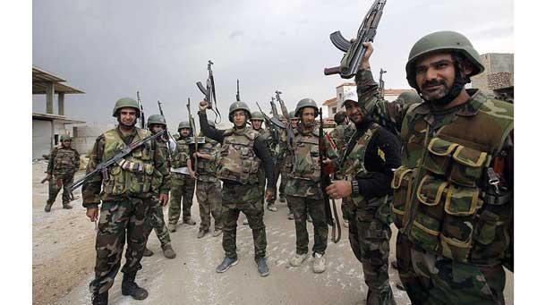 syrian_army_a