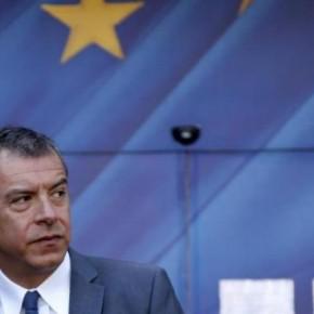 «Ο κίνδυνος για τη χώρα δεν έχει περάσει»Σταύρος Θεοδωράκης: Αν πάμε σε εκλογές, αποχαιρέτα τηνΕυρώπη