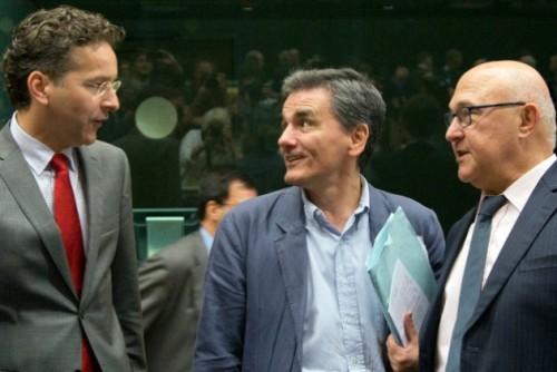 tsakalotos-eurogroup