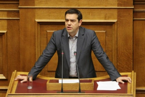 tsipras-alexis_8