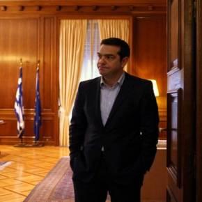 Reuters: Ο Αλέξης Τσίπρας κόστισε στην Ελλάδα 30 δισ.ευρώ…